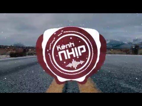 EM ĐỪNG ĐI - Sơn Tùng M-TP (XV Remix) [HOUSE NHỊP]
