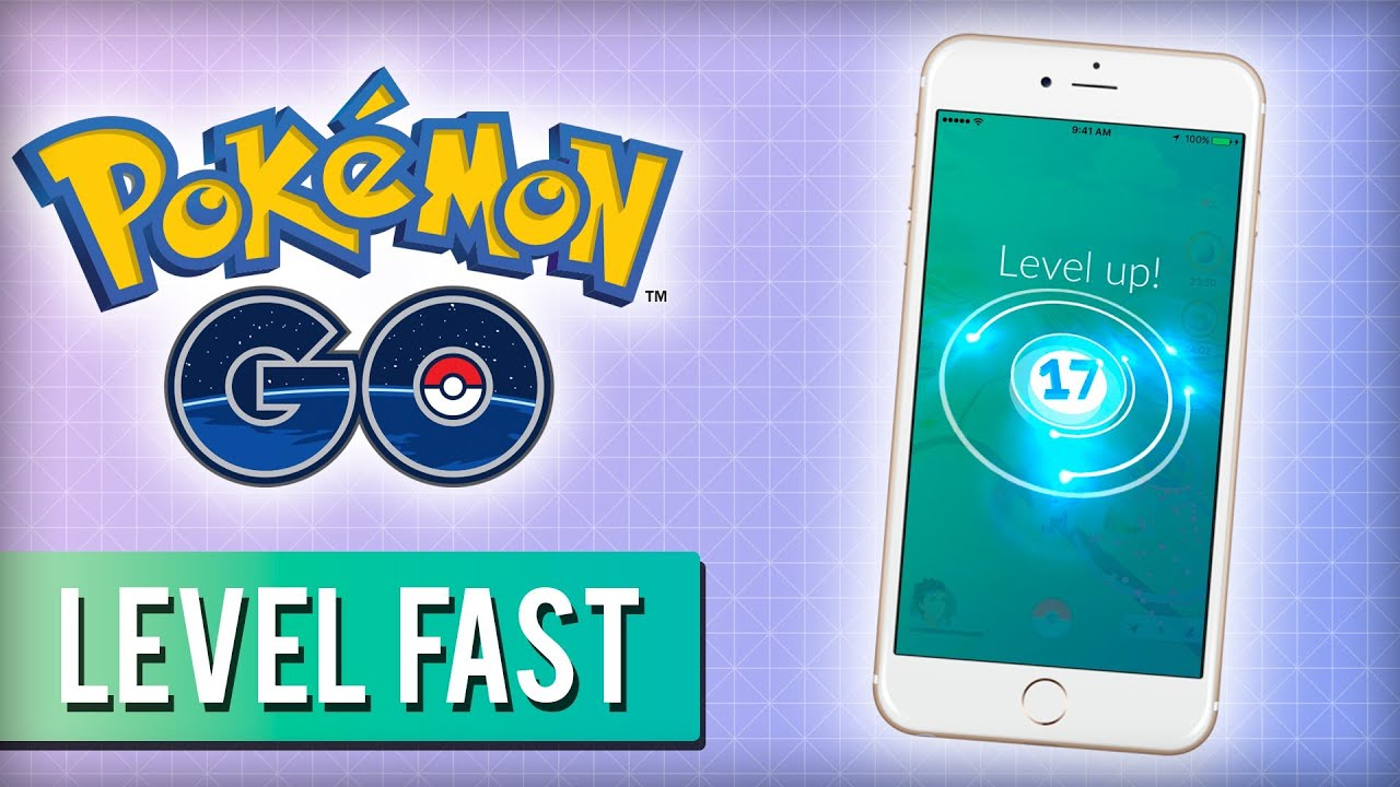 how to make pokemon duel download fast