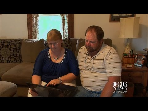Accessing digital assets of deceased loved ones could prove difficult