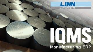 Innovation in Aluminum Fabrication
