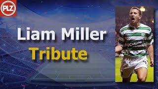 Liam Miller Tribute