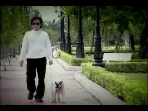 YouTube - Buong xuoi Trieu Hoang.flv