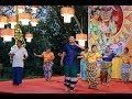 Dananjaya Bandara Awrudu Festival 2018 Song 01