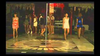 Myanmar Model Girls Sexy.wmv
