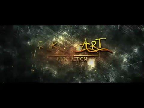 Hanak By Rekha Art Production