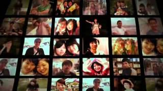 MAYDAY - Suddenly Missing You (hun sub)