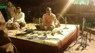 Jaltarang Artists In Mumbai Pune Hyderabad Goa Nashik +919821833591