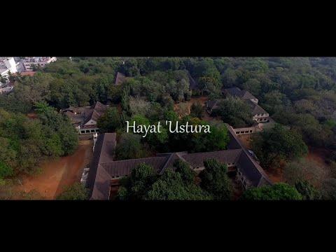 Hayat 'Ustura | A St.Thomas's Hall Documentary 2016