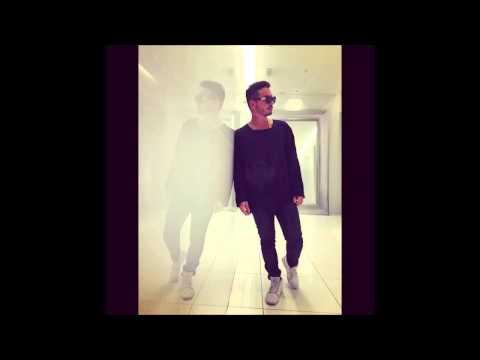 J. Balvin - Lose Control (Audio) ft. Vein