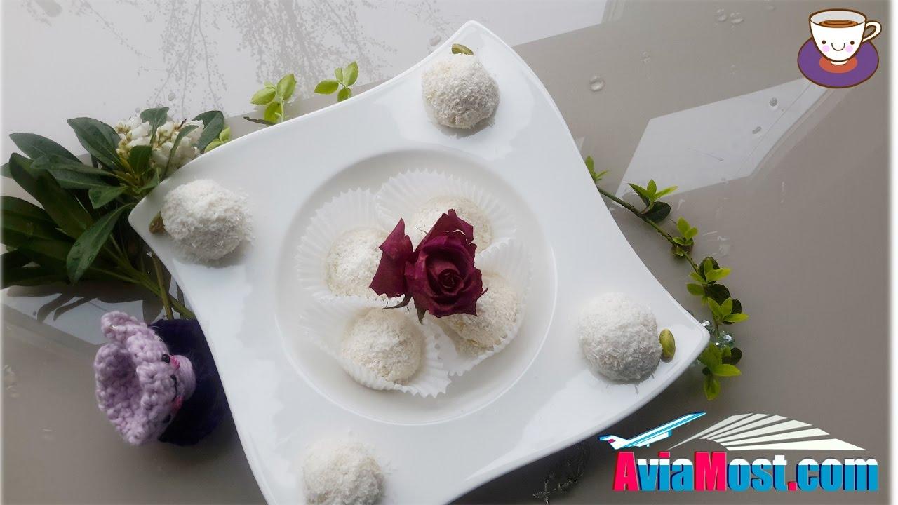 Сливочная помадка, домашние конфеты Бурфи- индийская сласть (быстрый способ).Готовьте весело!