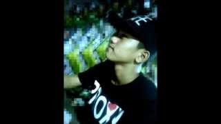 Repeat youtube video PAALAM - MPRODUCTiON ( P3T RECORDS)