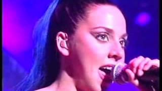 SPICEWORLD TOUR 1998 LIVE IN ARNHEM 29/03/98 SPICE GIRLS Victoria E...