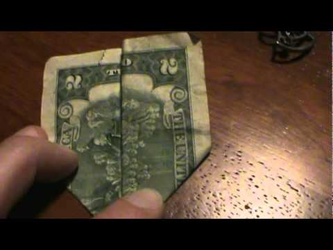 $2 Bill Alien Invasion.MPG