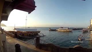 [HD] Guimaras Island 2014 (Part 2)