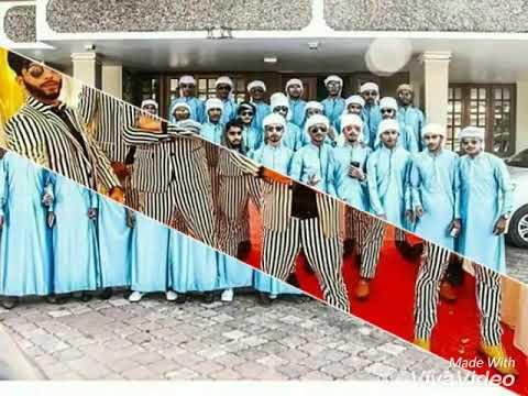 kasaragod dress code - YouTube