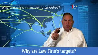 LawFirmTargets