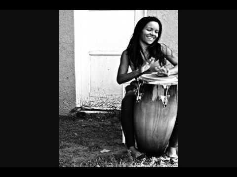 Bernadette Mutangara - Give Me Your Love [ Pex Africah Remix ]