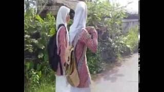 Film Komedi SMAN 2 Aceh Barat Daya Gara Gara Keu Gura Gura