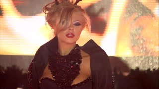 Смотреть клип Andrea - Kasai Etiketa