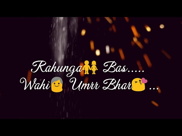 Happy new year 2018 new year greeting video wishes to share humsafar lyrical video song the whatsap video status book m4hsunfo