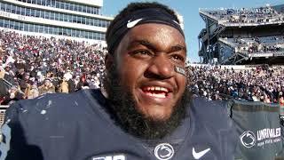 Unrivaled: The Penn State Football Story Season 5 - Episode 11
