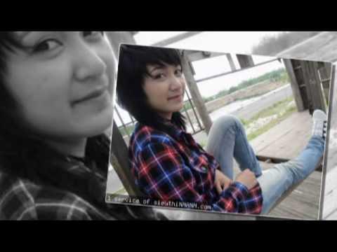Miss Teen Yen Hung-QN 2010