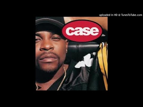 Case Feat. Foxy Brown - Touch Me, Tease Me