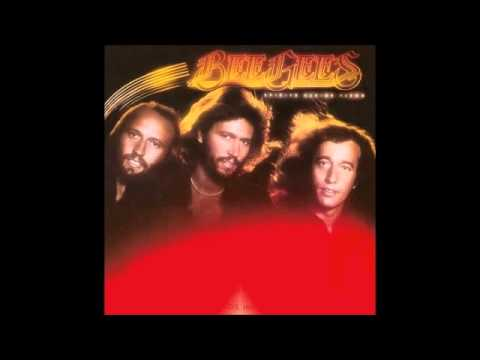 Bee Gees With Love Music Mix