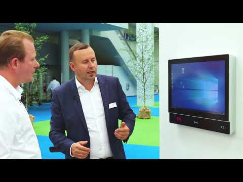 datafox_video_unternehmen_präsentation