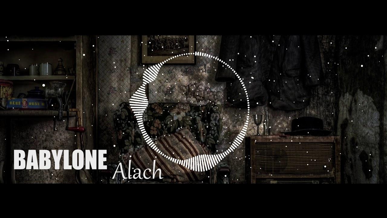 babylone alach mp3
