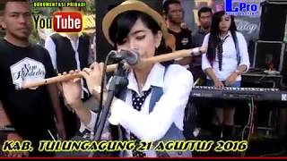 Download lagu BOJO KETIKUNG New KendedesLive in Sumberingin Nyawangan Tulungagung MP3