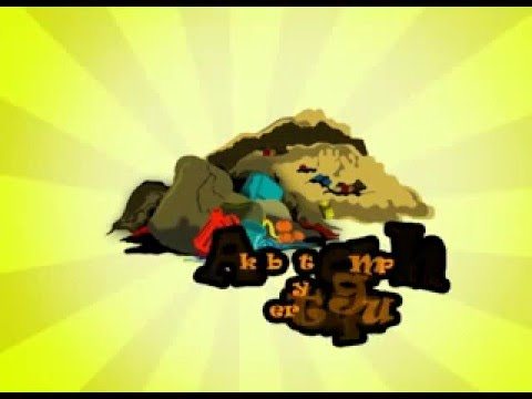 animasi  pengelolaan sampah  YouTube