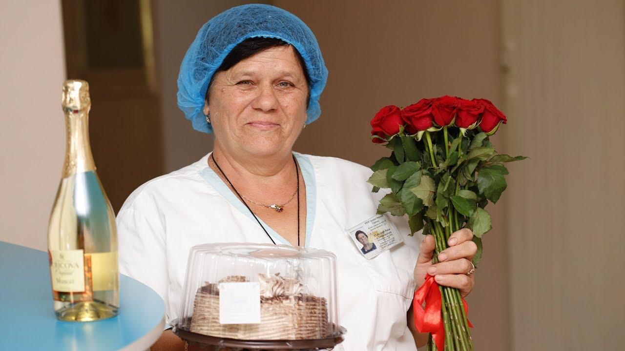 Доставка цветов молдова кагул, можно