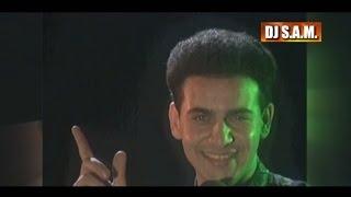Mostafa Amar - Wala Wala Yabo Khad Gamel - Master I مصطفى قمر - ولا ولا يابو خد جميل - ماستر
