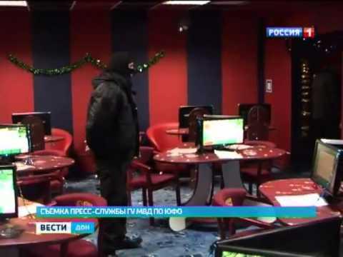Новости Казахстана и мира Хабар Последние новости