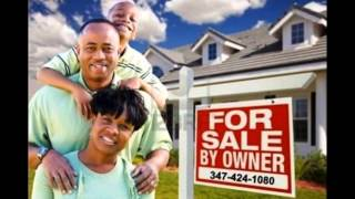 Homes For Sale in Canarsie BROOKLYN, New York. For Sale at $379,000.00