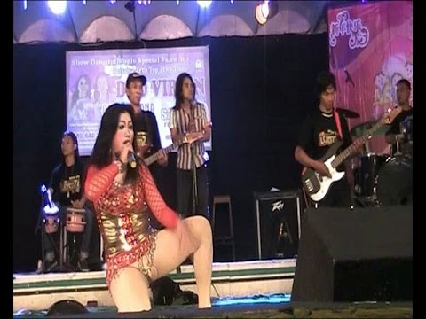 HOT DANGDUT SENANDUNG RINDU