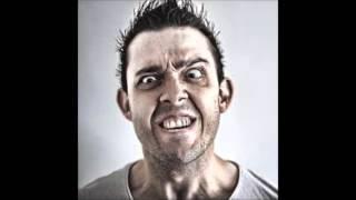 Outbreak - Bassface [Original]