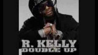 Adina Howard and R Kelly-Ride It Tonite