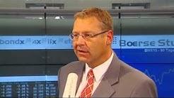 Deutsche Bank ja - Commerzbank nein: Was macht eine Bank systemrelevant?