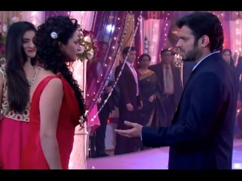 Raman & Ishita's ROMANTIC Dance At Sangeet In YEH HAI MOHABBATEIN Full Episode Update 7th November