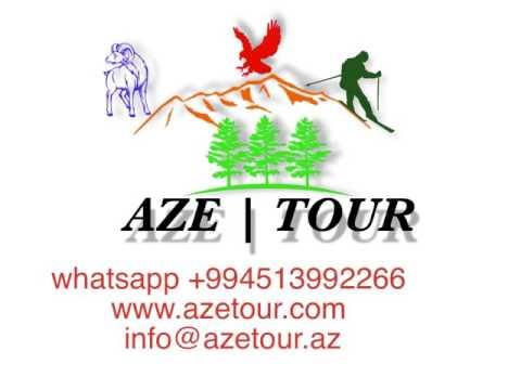 Azerbaijan Baku Transfer airport service Gabala transfers أزيربيجان باكو شركة السياحة دليل الخدمة