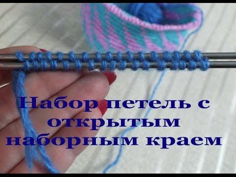 Своими руками - сайт о рукоделии