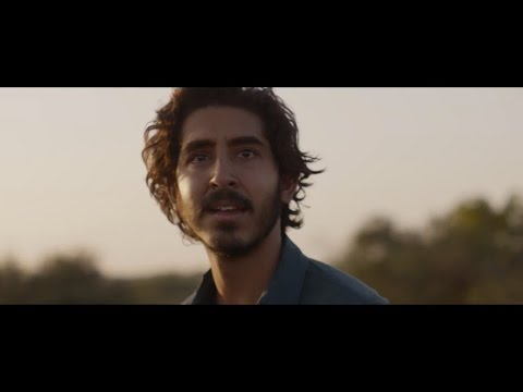 'Lion' (2016) Official Trailer | Dev Patel, Rooney Mara, Nicole Kidman