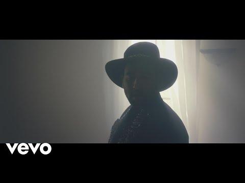 Смотреть клип Parson James - Only You
