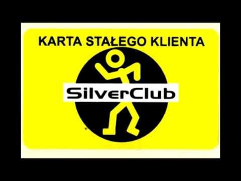 Silver Club - 19-06-2003 MR X.