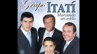 Te Amo - Grupo Itatí