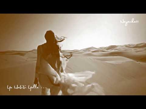 Gipsy Kings & Ishtar Alabina - Ya Habibi Yalla . . .