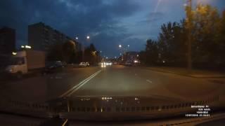 silverstone f1 a70 вечернее видео