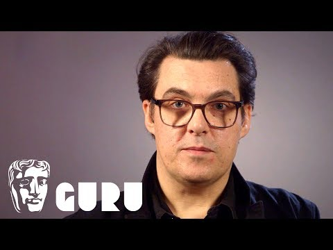 """Atonement director Joe Wright on Directing """"Humour is important in all films"""""""